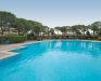 Foto 10 exterieur - Vakantiehuis Corte Grande, Aprilia Marittima