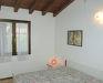 Foto 6 interieur - Vakantiehuis Corte Grande, Aprilia Marittima