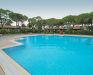 Foto 14 exterieur - Vakantiehuis Corte Grande, Aprilia Marittima