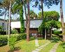 Foto 14 exterior - Casa de vacaciones Villa Giove, Lignano