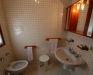 Foto 12 interior - Casa de vacaciones Villa Giove, Lignano