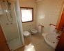 Foto 13 interior - Casa de vacaciones Villa Giove, Lignano