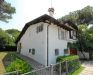 Foto 15 exterieur - Vakantiehuis Villa Annamaria, Lignano Pineta