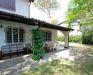 Foto 22 exterieur - Vakantiehuis Villa Annamaria, Lignano Pineta