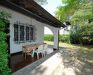 Foto 17 exterieur - Vakantiehuis Villa Annamaria, Lignano Pineta