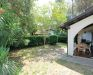 Foto 23 exterieur - Vakantiehuis Villa Annamaria, Lignano Pineta