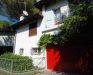Foto 24 exterieur - Vakantiehuis Villa Annamaria, Lignano Pineta