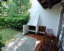 Foto 25 exterieur - Vakantiehuis Villa Annamaria, Lignano Pineta