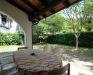Foto 26 exterieur - Vakantiehuis Villa Annamaria, Lignano Pineta