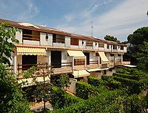 Lignano - Dom wakacyjny  Millefiori