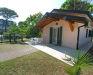 Foto 22 exterior - Casa de vacaciones Susanna, Lignano