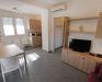 Foto 6 exterieur - Vakantiehuis Susanna, Lignano Pineta