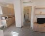 Foto 9 exterieur - Vakantiehuis Susanna, Lignano Pineta