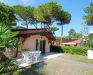 Casa de vacaciones Susanna, Lignano, Verano