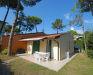Foto 12 exterior - Casa de vacaciones Susanna, Lignano