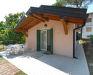 Foto 2 exterior - Casa de vacaciones Susanna, Lignano
