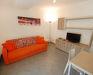Foto 2 exterieur - Vakantiehuis Susanna, Lignano Pineta