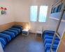 Foto 13 exterieur - Vakantiehuis Susanna, Lignano Pineta