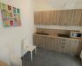 Foto 3 exterieur - Vakantiehuis Susanna, Lignano Pineta