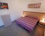 Foto 4 exterieur - Vakantiehuis Susanna, Lignano Pineta