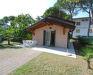 Foto 19 exterieur - Vakantiehuis Susanna, Lignano Pineta