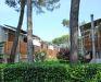 Foto 35 exterior - Casa de vacaciones Ranch Club, Lignano