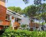 Foto 31 exterior - Casa de vacaciones Ranch Club, Lignano