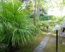 Foto 28 exterior - Casa de vacaciones Ranch Club, Lignano