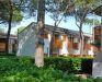Foto 18 exterior - Casa de vacaciones Ranch Club, Lignano