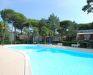 Foto 24 exterior - Casa de vacaciones Ranch Club, Lignano
