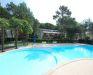 Foto 21 exterior - Casa de vacaciones Ranch Club, Lignano
