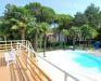 Foto 19 exterior - Casa de vacaciones Ranch Club, Lignano