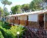 Foto 25 exterior - Casa de vacaciones Ranch Club, Lignano