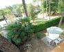 Foto 31 exterieur - Vakantiehuis Ranch Club, Lignano Pineta