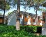 Foto 17 exterieur - Vakantiehuis Ranch Club, Lignano Pineta