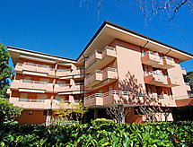 Lignano - Appartement Condominio Primavera