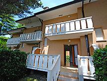 Lignano - Maison de vacances Villa del Silenzio