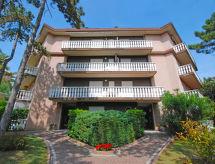 Lignano - Apartamenty Sereno