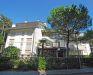 Bild 12 Aussenansicht - Ferienwohnung Condominio Bussola, Lignano
