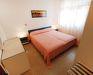 Bild 10 Innenansicht - Ferienwohnung Condominio Bussola, Lignano