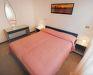 Bild 8 Innenansicht - Ferienwohnung Condominio Bussola, Lignano