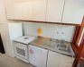 Bild 7 Innenansicht - Ferienwohnung Condominio Bussola, Lignano