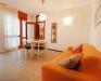 Bild 3 Innenansicht - Ferienwohnung Condominio Bussola, Lignano
