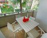 Bild 14 Aussenansicht - Ferienwohnung Condominio Bussola, Lignano
