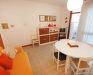 Bild 4 Innenansicht - Ferienwohnung Condominio Bussola, Lignano