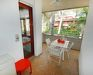 Bild 15 Aussenansicht - Ferienwohnung Condominio Bussola, Lignano