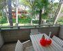 Bild 16 Aussenansicht - Ferienwohnung Condominio Bussola, Lignano