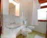 Bild 11 Innenansicht - Ferienwohnung Condominio Bussola, Lignano