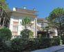 Bild 13 Aussenansicht - Ferienwohnung Condominio Bussola, Lignano