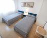 Bild 9 Innenansicht - Ferienwohnung Condominio Bussola, Lignano